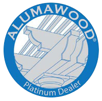 Sunsational Home Improvement is an Alumawood Platinum Dealer