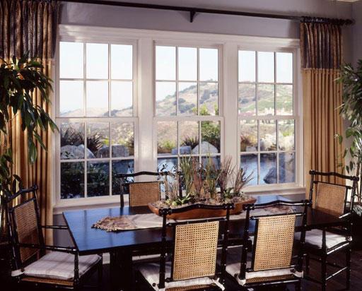 Amerimax Windows in Utah